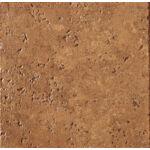 Gresie 33.3x33.3 cm Vitruvius Cubicula 0554300 RICCHETTI