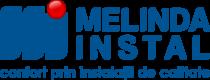 SC Melinda-Impex Instal SA