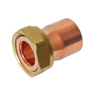 Semiolandez 18x1/2''(12.7mm) drept lipire