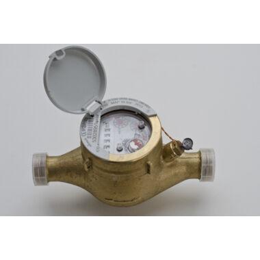 Contor apa rece 3/4'' tip 420 R80