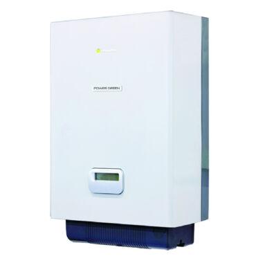 Centrala termica murala condensatie pentru incalzire, Beretta, Power Green, 50 kW