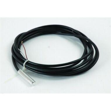 Accesor electronic Sonda boiler BERETTA 1103059