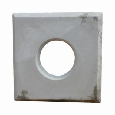 Acoperis cos 50x50 cm THERMEX