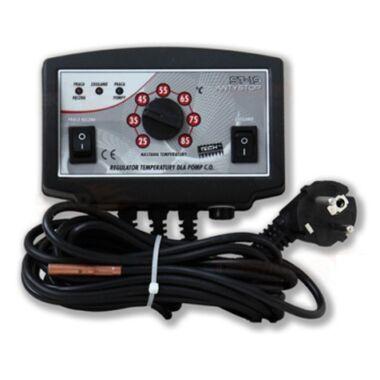 Controler pompa TECH EU-19