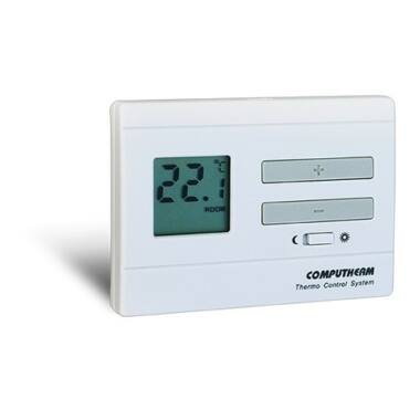 Termostat digital Q3 COMPUTHERM