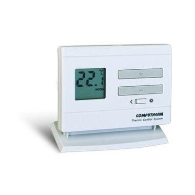 Termostat digital radio frecventa Q3rf COMPUTHERM