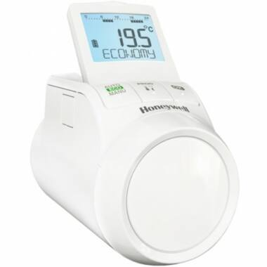 Cap termostatic electronic M28, M30 HONEYWELL HR90EE