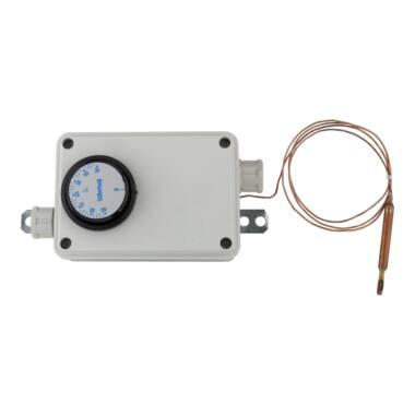 Termostat de siguranta EMMETI 28130632