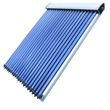 Colector solar 30 tuburi vidate BLAUTECH-SOLAR