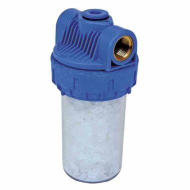 Filtru apa 7''x3/4'' + polifosfat