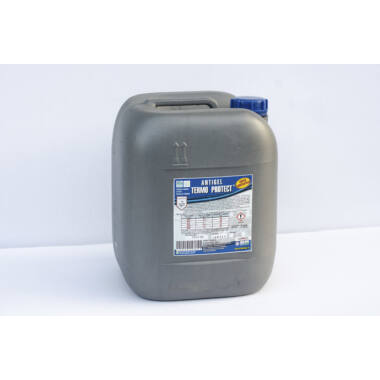 Lichid antigel concentrat 10kg