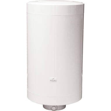 Boiler electric Hajdu Aquastic, 80 l, 1800 W