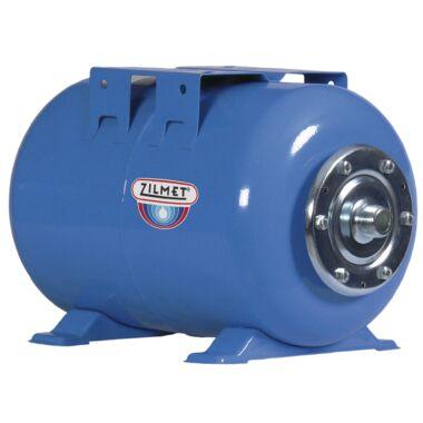 Vas hidrofor 24l orizontal Ultra-Pro ZILMET