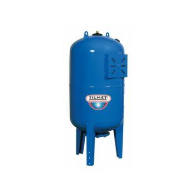 Vas hidrofor 80l vertical Ultra-Pro ZILMET