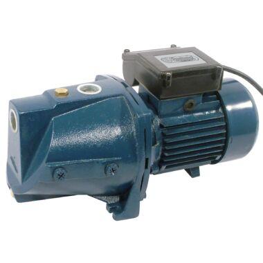 Pompa hidrofor Jpv1300 ELPUMPS