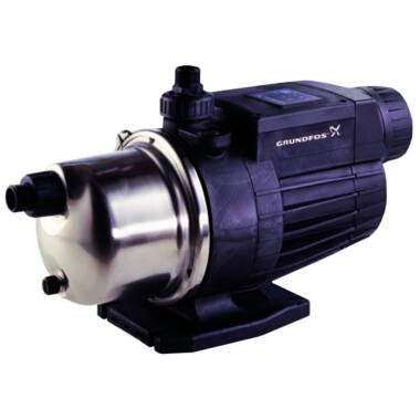 Hidrofor electronic GRUNDFOS MQ 3-35, 850 W, 4400 l/h