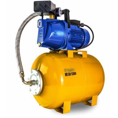 Hidrofor 50 l ELPUMPS VB50/1300, 1300 W, 5400 l/h