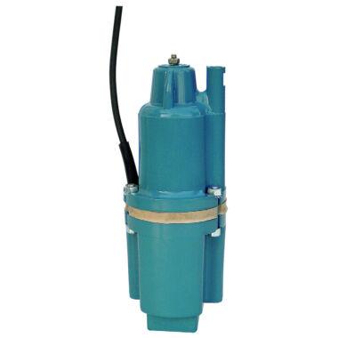 Pompa submersibila pentru adancimi mari, Vp300, ELPUMPS