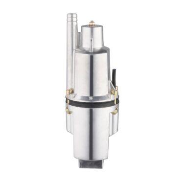 Pompa submersibila pentru adancimi mari, AquaTech, 1080 l/h, 280 W