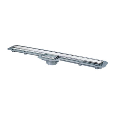 Rigola dus 60x850 mm Linearis Super 60 48909 KESSEL