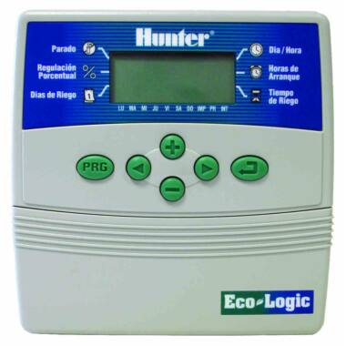 Comanda int. ECO-Logic 6 zone HUNTER