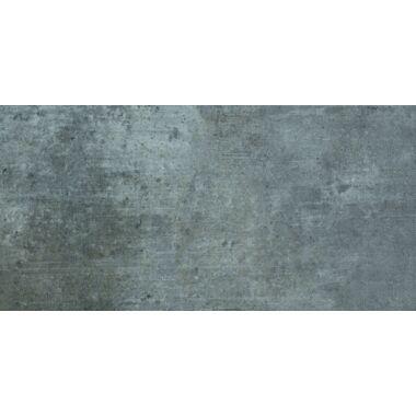 Faianta 20x40 cm Nord Gris AZULEV