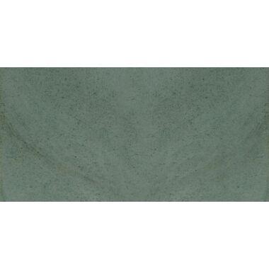 Faianta 20x40 cm Sabbia Gris AZULEV