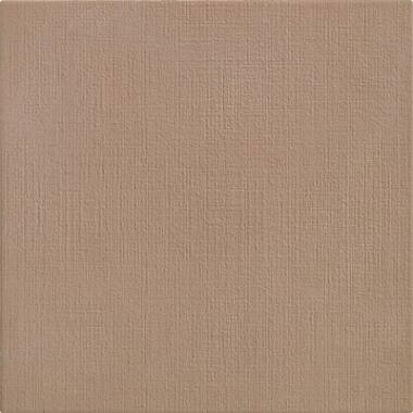 Gresie 33.3x33.3 cm Noblesse Marron R0GG RAGNO