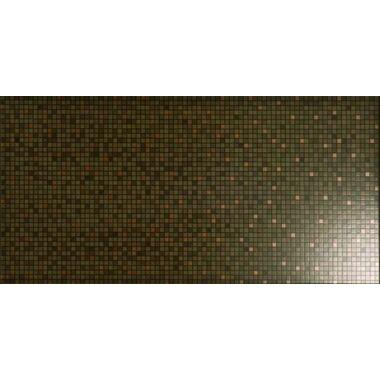 Faianta 25x50 cm Aurea Marron C. LATINA