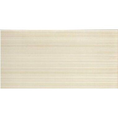 Faianta 25x50 cm Aris Beige C. LATINA