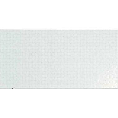Faianta 25x50 cm Aurea Gris C.LATINA