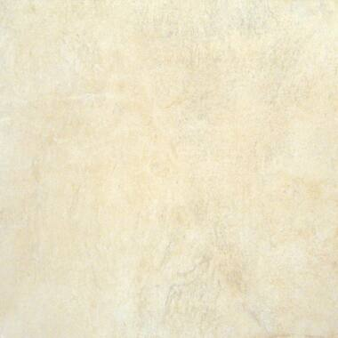 Gresie 45x45 cm Orion Beige AZULEV