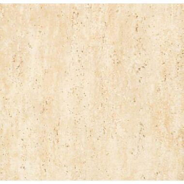 Gresie 30x30 cm Roma Beige AZULEV