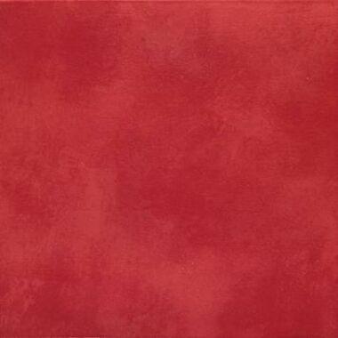 Gresie 30x30 cm Lady Rojo AZULEV