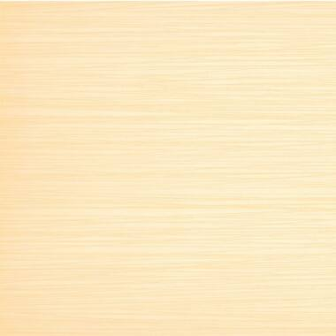 Gresie 30x30 cm Neo Beige AZULEV