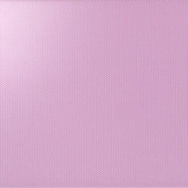 Gresie 30x30  cm Sorolla Lila C. LATINA