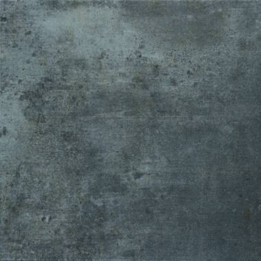 Gresie 30x30 cm Nord Gris AZULEV