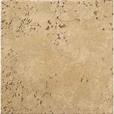 Gresie 33.3x33.3 cm Vitruvius Atrium Bg 0554280 RICCHETTI