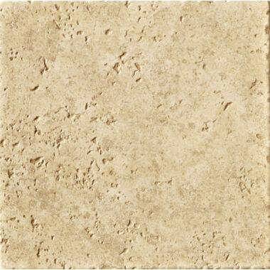 Gresie 33.3x33.3 cm Vitruvius Impluvium Bi 0554285 RICCHETTI