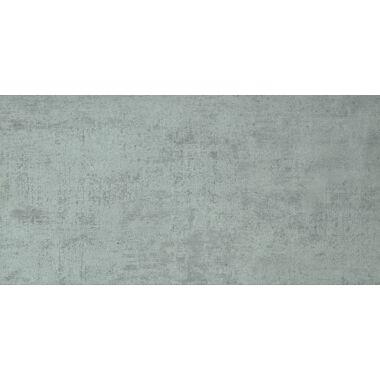 Gresie 30x60 cm Canberra perle GAMBINI