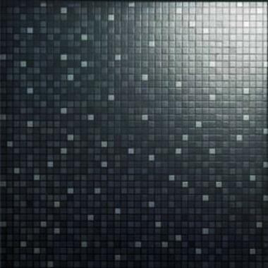 Gresie 30x30 cm Aurea Negro C.LATINA