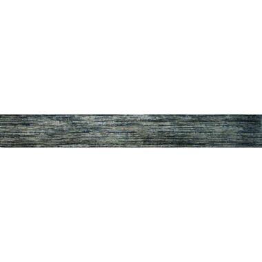Brau 5x40 cm Tisu Plata AZULEV