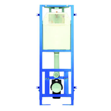 Rezervor ingropat WC 995 coltar gipscarton SANIT SNT9069700