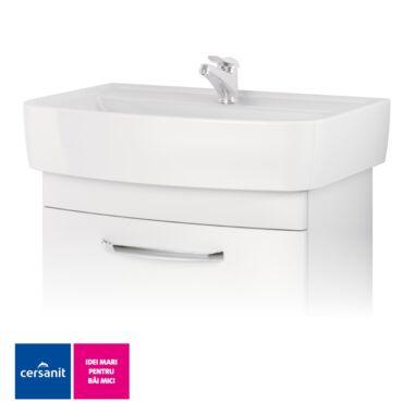 Lavoar 70 cm Pure pt dulap K101-007-BOX CERSANIT