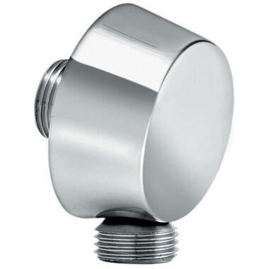 Conector perete inox 79.010.50 TEKA