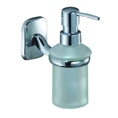 Dozator sapun lichid seria 3700 3763 GOBE