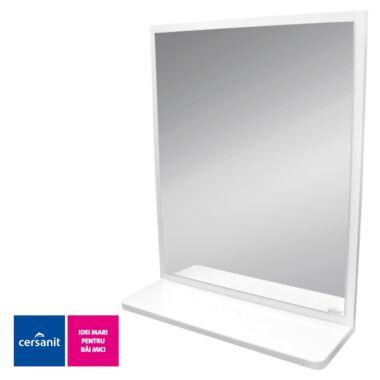 Oglinda  55 cm Alpina S516-007 CERSANIT