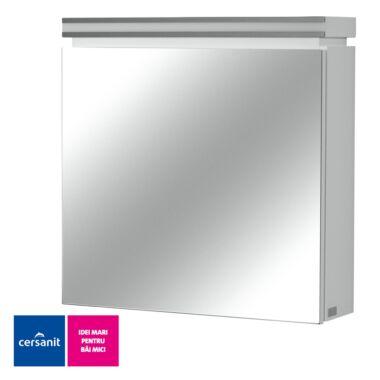 Oglinda 56 cm Olivia S543-011 CERSANIT