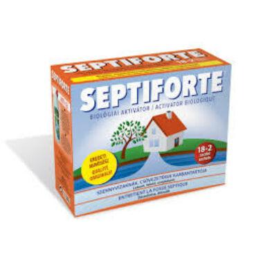 Septiforte 1 Kg 000701