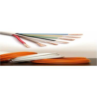 Cablu MYYM 3x1.5